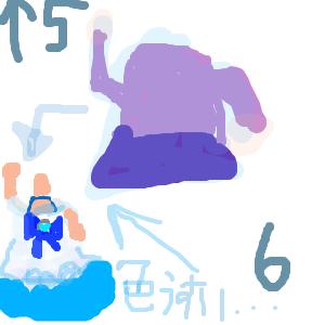 Cocolog_oekaki_2010_02_13_02_51